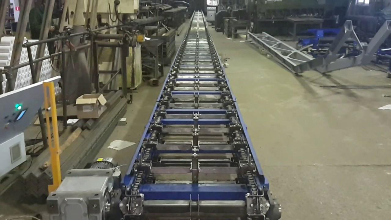 Пластинчатые конвейеры цепные купить рулевую рейку фольксваген транспортер т4