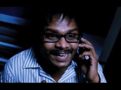 Venkatadri Express Movie Comedy Trailer | Sundeep Kishan | Rakul Preet Singh