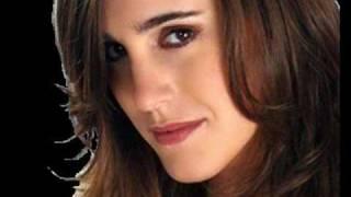 A Donde Vayas Soledad Pastorutti