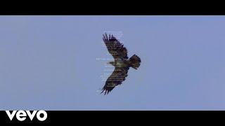 Смотреть клип Mumford & Sons - If I Say