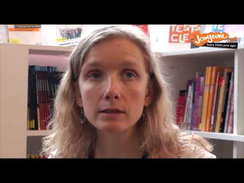 Devenir professeur de français langue étrangère (FLE) : quels débouchés en France et à l'étranger ?