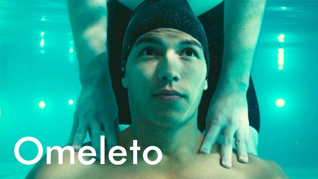 **Award-Winning** Drama Short Film | Swim | Omeleto