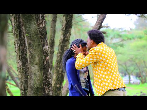 Rabbirraa Tashoomaa – Sanyii Tiiyyaa [NEW! Ethiopian Music Video 2017] Official Video