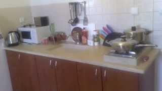 Апартаменты в городе Эйлат - 3 kom Anatoli(, 2012-09-24T17:35:29.000Z)
