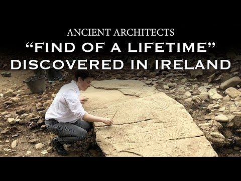 Archaeologists Uncover 'Find of a...