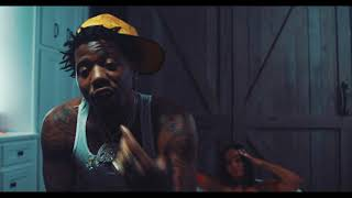 Aaria- My Way (Official Video) ft. Yfn Lucci
