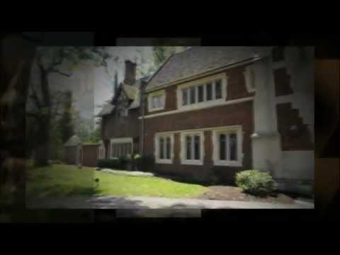 cincinnati-wedding-venue-pinecroft-mansion