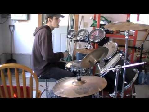 Requiem for a Dream: Summer Overture  Clint Mansell & Kronos Quartet Drums