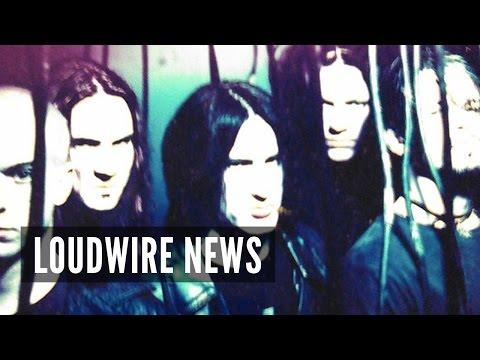 Former Nine Inch Nails Member Passes Away