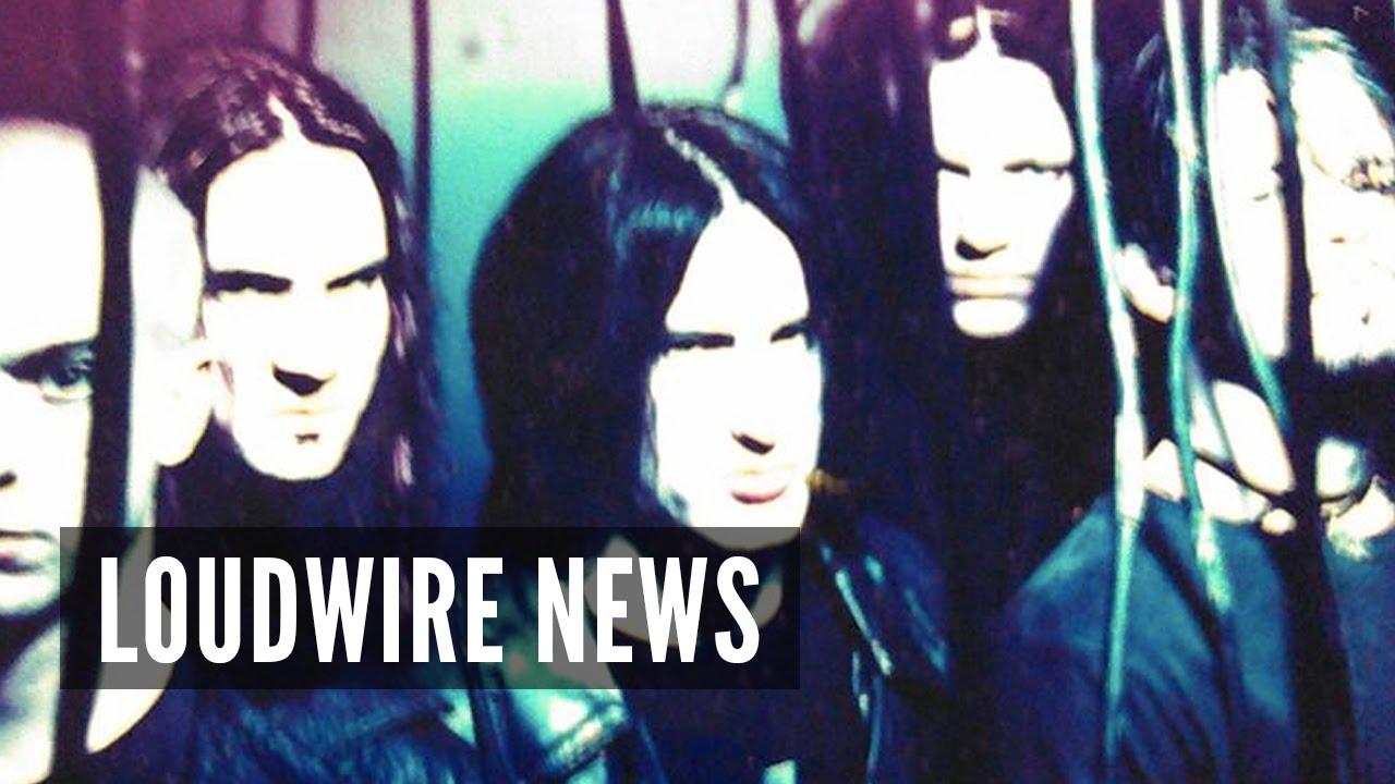 Former Nine Inch Nails Member Passes Away - YouTube