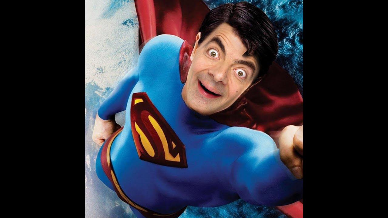 Image result for super bean