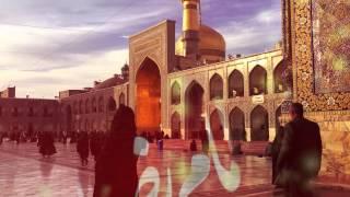 Mir Hasan Mir | Ya Ali Musa e Raza [as] | New Manqabat 2015-2016 [HD