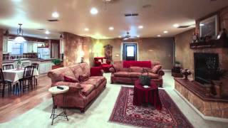 Homes for Sale in Terrell TX 75160 - Alcris Estates Homes for Sale Terrell Texas