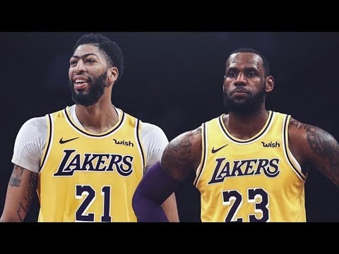 Lakers Can't Sign 3rd Max Player! 2019 NBA Free Agency