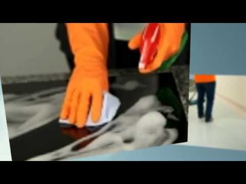 Awash Window & Building Cleaning Service   Commercial Cleaning Tucson, AZ.