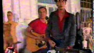 The Go Betweens. Was There Anything I Could do.avi