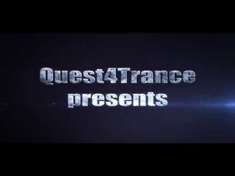 Quest4Trance beach club Fuel 2nd of May 2015 Trailer