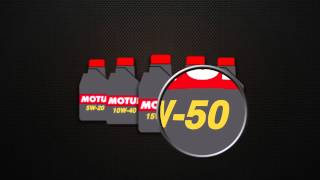 Engine Oil Tips - Viscosity Grades