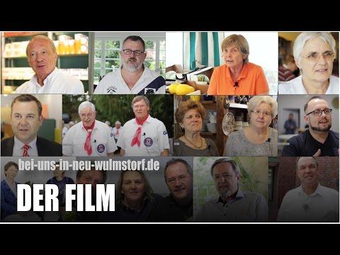 Bei uns in Neu Wulmstorf - Der Film