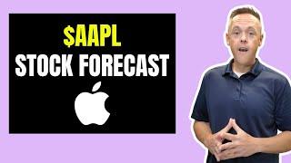 Apple Stock Price Update 2021   AAPL Stock Analysis