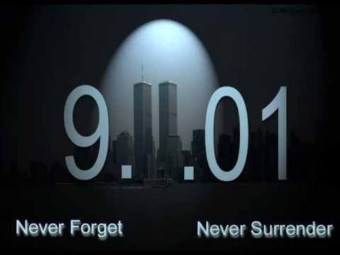 Hip Hop Instrumental Beat {Rap} 9/11 Conspiracy
