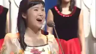 BAYAN KO by Korean Choir Singer [Philippine Greatest Song Ever]