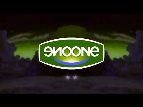 DANONE Csupo Effects (Sponsored By Preview 2 V17 Effects)