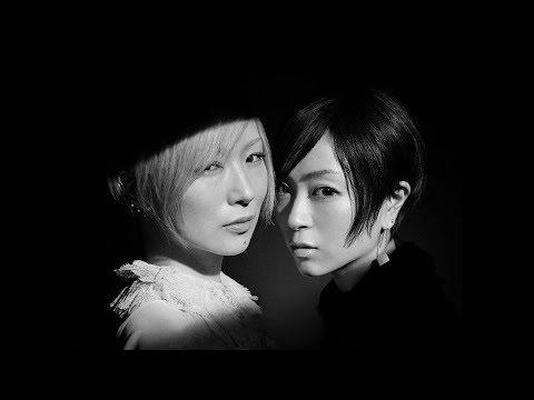 椎名林檎と宇多田ヒカル - 浪漫と算盤 / Sheena Ringo & Hikaru Utada- The Sun&moon