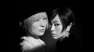 椎名林檎と宇多田ヒカル - 浪漫と算盤