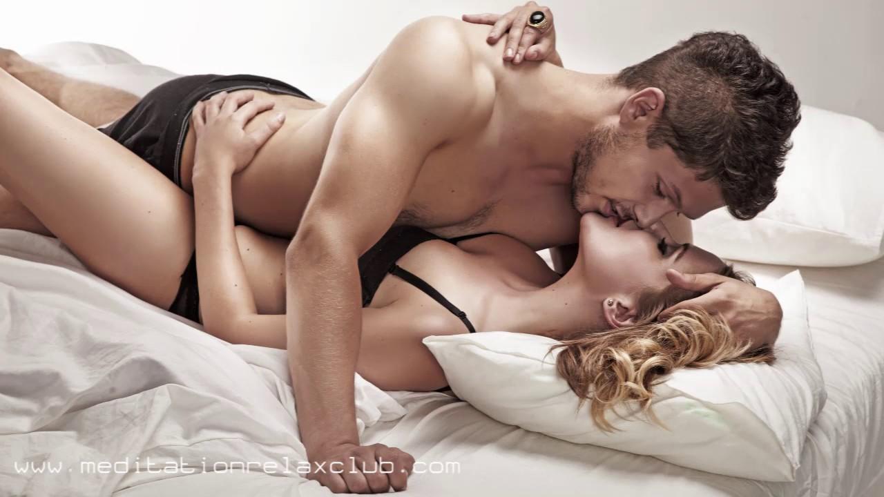 Sexi romantic pic