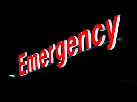 EMERGENCY mp3