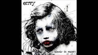 Envy - Alnair in August [Single] (2018)