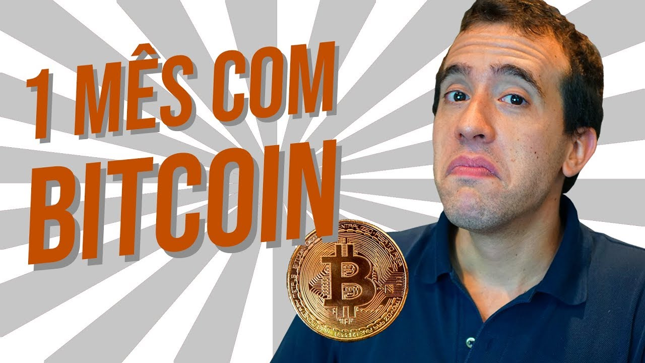 as pessoas ficam ricas de bitcoin investindo us € 500 em bitcoin