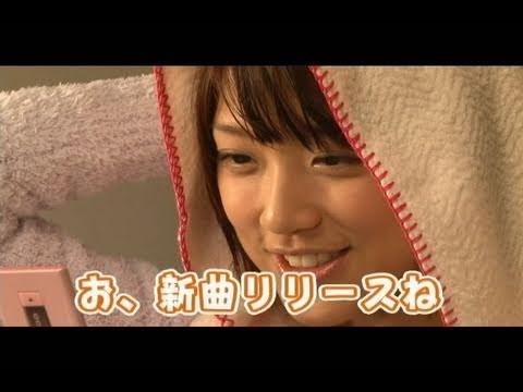 竹内由恵アナ、彼氏との結婚や太もも太い画像!小悪魔的な過去の熱愛 ...