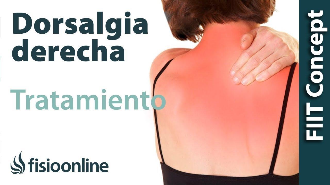 dolor lado derecho del pecho y brazo