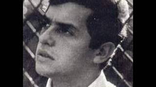 Sergio Leonardi     -     Bada Bambina