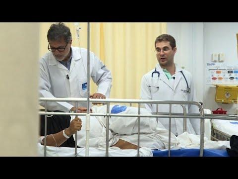 """Résultat de recherche d'images pour """"Rio Janeiro santé medecine"""""""