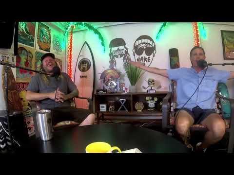 Duddy B and Jake review Cardi B - WAP feat. Megan Thee Stallion