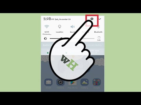 Как уменьшить размер приложений на андроиде
