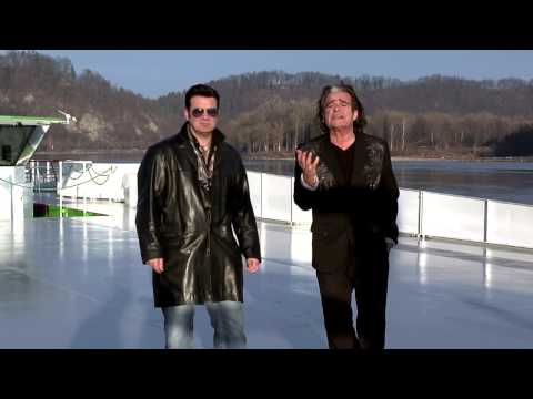 Peter Kent & Antonio di Natale -  Che Sara