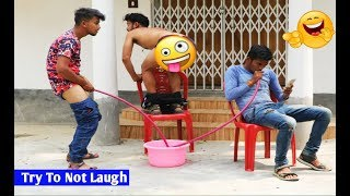 whatsapp comedy videos 2019funny village boysepisode 1 funnykivines