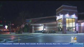 Third Grocery Store Worker Dies In Massachusetts