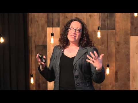 how i hacked online dating ted talk Ted talks & you takeaways november 14, 2013 by megan gibbs  in amy webb's ted talk on how she hacked online dating, she utilizes slides for support and emphasis.