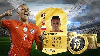 FIFA 18: Как заработать 30к монет в час и больше