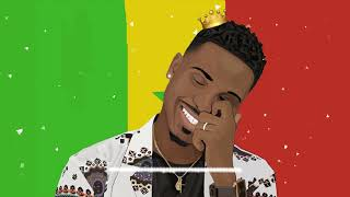 Dip Mbalax trap african trap beat rap trap beat 2019.mp3