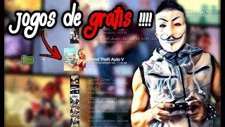 VEJA AS VANTAGENS DE QUEM TEM UM PS3 DESTRAVADO EM HEN !!!