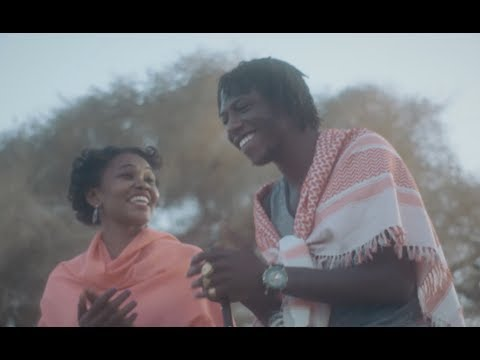 Doing What They Love: Yalla Khartoum | 4:3 Short