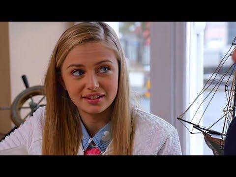 Полярная звезда - Серия 09 Сезон 1 - Правда - Молодёжный Сериал Disney