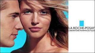DermExpress - Saúde e Beleza a um Click ! Thumbnail