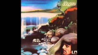Niagara - Niagara (1972)